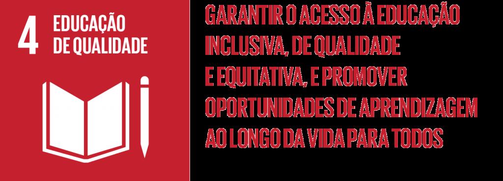 Desafios ODS_04