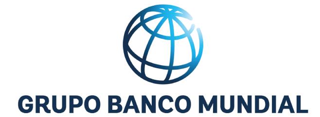 Plataforma-Bioksan---Parceiro-Financeiro-Grupo-Banco-Mundial_