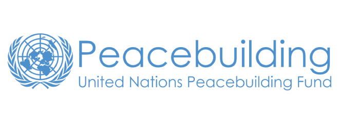 Plataforma-Bioksan---Parceiro-Financeiro-Peace-Building-Fund_